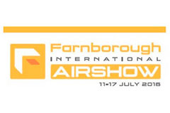 farnborough-cesa principal